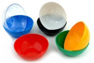 Round Bowl 10cm Harfield  pack 10