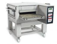 Zanolli 08/50 Electric Conveyor Pizza Oven