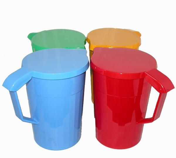 Jugs / Trays / Serving Items