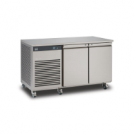 Foster EcoPro 2 door counter refrigeration