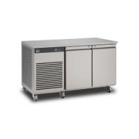 Foster EcoPro 2 door counter refrigeration