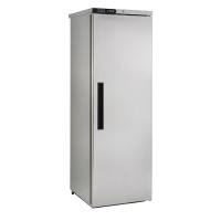 Xtra Foster Slimline Single Door Fridge or Freezer