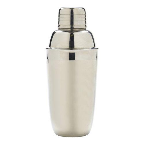 Cocktail Shaker 23cl/8oz