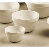 Pudding Basin Earthernware 2.7ltr 22cm