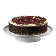 Cake Stand White 30cm