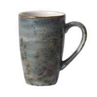Steelite Craft Quench Mug 10oz Blue