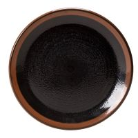 Koto Coupe Plate 11.75 inch 30cm