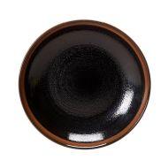 Koto Coupe Bowl 8.5 inch 21.5cm