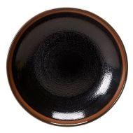Koto Coupe Bowl 10 inch 25.5cm