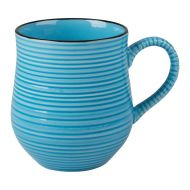 Blue Brights Mug 17.6floz/500ml
