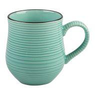 Aqua Brights Mug 17.6floz/500ml
