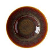 Nouveau Bowl 27cm (10 5/8