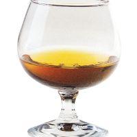 Degustation Brandy Glass 8 3/4oz