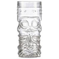 Tiki Glass 40cl/14oz