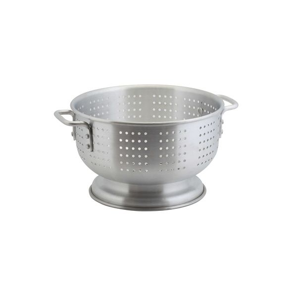 Salad Spinners & Colanders