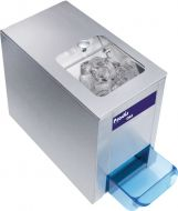 Prodis Heavy Duty CR Electric Ice Crusher