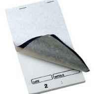 Order Pad Duplicate Copy 9.5 x 16cm