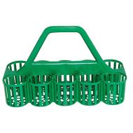 Bottle Carrier10Capacity 5 Bottles