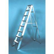 4 Tread Step Ladder