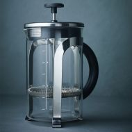 Aerolatte Cafetiere 7 Cup 800ml