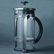 Aerolatte Cafetiere 8 Cup 1000ml
