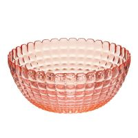 Tiffany 30cm Coral Bowl Made From SMMA