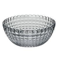 Tiffany 30cm Sky Grey Bowl Made From SMMA