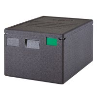 GoBox Top Loading Insulated Carrier