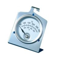 Dial Thermometer Oven +50°C to +300°C