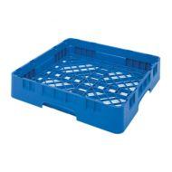 Cambro Camrack Base Rack Blue