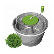 Salad Spinner/Dryer 20ltr
