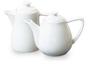 Great White Tableware
