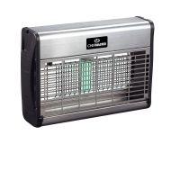 Chefmaster Insect Control Unit Eco 50M2 Alum