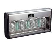 Chefmaster Insect Control Unit Eco 150M2 Alum