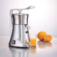 Chefmaster Citrus Juicer