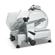 Chefmaster Medium Duty Slicer 300mm