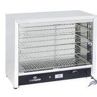 Chefmaster Small Pie Cabinet