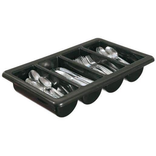Cutlery Storage Etc