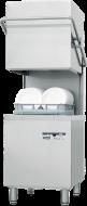 Halcyon Amika 80XL Pass Through Dishwasher