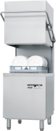 Halcyon Amika 95XL-WSD Pass Through Dishwasher