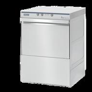 Halcyon Amika 50XL-GW Glass Washer