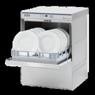 Halcyon Amika 51XLD-DW Dish Washer