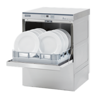 Halcyon Amika 55XL-WSD-DW Dish Washer