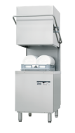 Halcyon Amika 91XL Pass Through Dishwasher