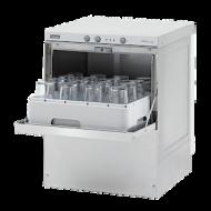 Halcyon Amika AMH45 Glass Washer