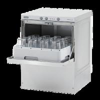 Halcyon Amika AMH45D Glass Washer