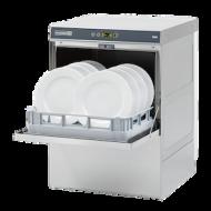 Maidaid C501-DW Dish Washer