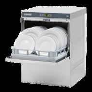 Maidaid C511 Dish Washer