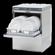 Maidaid C515 WSD-DW Dish Washer