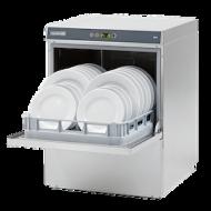 Maidaid D511 Dish Washer